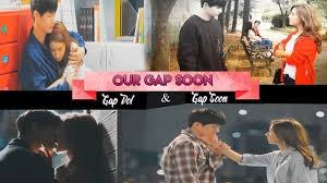 our gap soon gap dol u0026 gap soon our gap soon youtube
