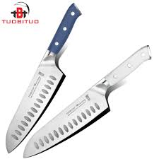 cheap kitchen knives set online get cheap kitchen japanes knife set aliexpress com