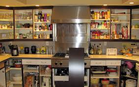 Cheap Kitchen Cabinets Ny Cabinet Contemporary Kitchen Cabinet Refacing Ideas Wonderful