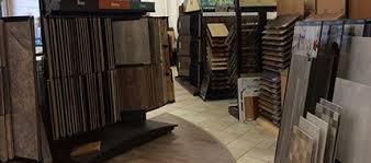 retail flooring solutions fort myers fl floorz