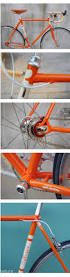 top 25 best bike design ideas on pinterest fixie frame fixie