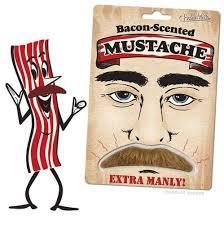 Bacon Halloween Costume Ron Swanson Halloween Costume Tv