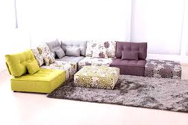 Low Height Sofa Room New Low Sofas Height Design Decorating Beautiful At Low