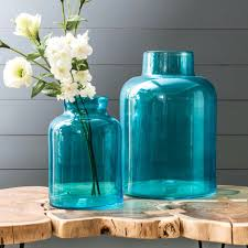 Bottle Vases Wholesale Large Wine Glass Vases Wholesale Uk Clear 26545 Gallery