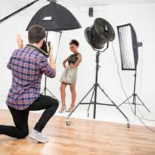 Photography Studios Products And Services Mac Fashion Photography