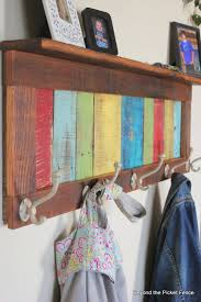 best 25 rustic coat hooks ideas on pinterest coat hooks coat