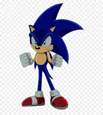 Playstation 4 Meme - sonic drive in madisonville playstation 4 meme angry png