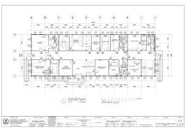Construction Floor Plans by Baby Nursery Construction Floor Plans Floor Plan S Realty