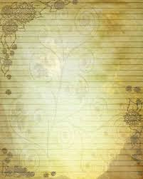 452 best lined paper images on pinterest drawing gifts and leaves