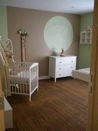 peindre chambre bébé peinture chambre bebe my delicious baby