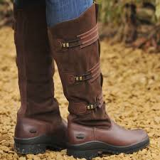 ariat s boots uk trent boot