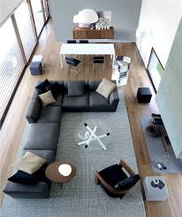 Seating Furniture Living Room Low Seating Furniture Living Room This Is One Of The Perfect