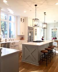 fixer upper season 2 clint harp black granite countertops and