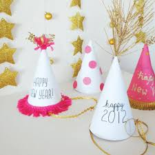 New Years Decorations Dollar Store by 56 Best Ultimate Diy New Year U0027s Eve Party Images On Pinterest