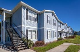 Cheap One Bedroom Apartments In Orlando Fl Cheap 32839 Apartments For Rent From 600 In Orlando Fl