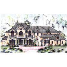 french country plans french chateau and clasical castle flo