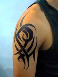 cemetery tattoo designs ideas for tattoos for men great men