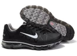 nike si e social nike nike air max clearance store discount save up to 74