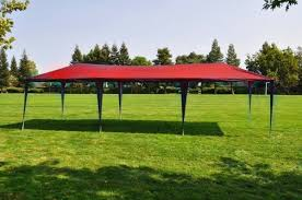 bbq tent 10 30 canopy gazebo bbq tent 144 95 18 great party tents