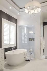 kohler bathroom ideas best 25 kohler tub ideas on cleaning bathtub