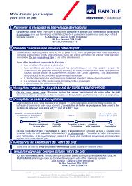 axa adresse siege social mode emploi client offre de prêt immobilier maj 25112013