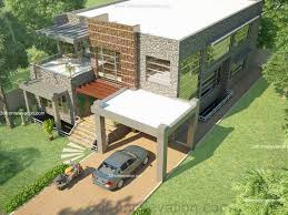 home design plans with basement house design with basement front elevation basement plans and home