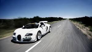 convertible bugatti bugatti veyron supersport 1920x1080 wallpapers