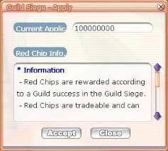 flyff guild siege guild siege flyff wiki