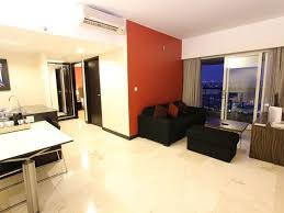 two bedrooms aston braga hotel residence room type rates and reservation