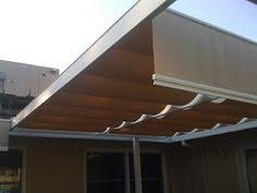 Outrigger Awnings Coverage For Deck Outrigger Awnings Retracting Project House