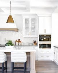 modern handles for white kitchen cabinets 20 best modern white kitchen cabinet ideas
