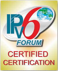 ipv6 forum driving ipv6 deployment