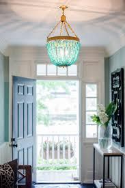 turquoise beaded chandelier beaded chandelier diy chandelier ideas chandelier beaded turquoise
