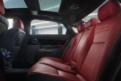 Leather Auto Upholstery How To Clean Leather Seats The Ultimate Guide Washos Blog