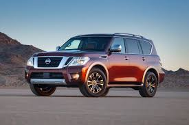 nissan kicks 2017 blue 2017 nissan armada pricing for sale edmunds