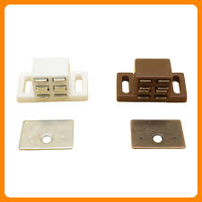 Kitchen Cabinet Magnetic Catches Plastic Cabinet Door Catch Plastic Cabinet Door Catch Suppliers