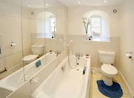 bathroom renovation ideas for small spaces excellent small