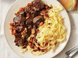 Ina Garten Beef Stew In Slow Cooker