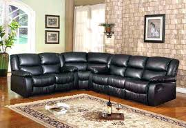 Recliner Sofa Sale Reclining Sofa And Loveseat Sale Web Reclining Sofa Loveseat Sale