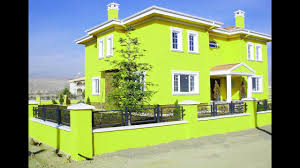 paint your home interior home painting ideas living room inside your house colors