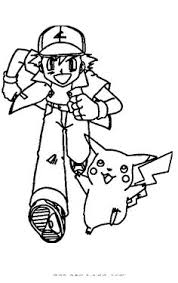 pokemon coloring page pokemon 09 coloring pages coloring 4 kids