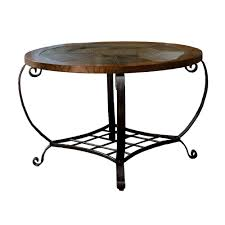 Tile Top Dining Tables Slate Tile Top Dining Tables Set Dining Table Design Ideas