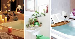 spa bathroom decor ideas 12 affordable decorating ideas to bring spa style to your bathroom