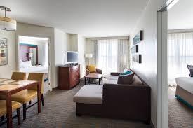 2 bedroom suites in san diego extended stay hotel suites oceanside ca residence inn san diego
