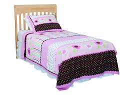 twin and full size headboards delta children u0027s products