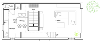 Japanese Small Home Design - pictures modern japanese house plans the latest architectural