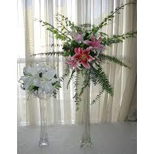 Pinterest Vase Ideas 64 Best Eiffel Tower Flower Arrangements Images On Pinterest