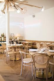 panama restaurant u0026 bar berlin potsdamer strasse