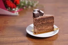 safe cake ingredients icings mixes u0026 recipes