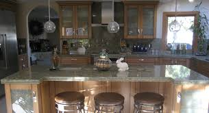 kitchen cabinets las vegas showroom artizen full access cabinets
